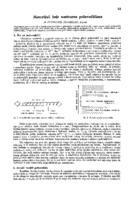 prikaz prve stranice dokumenta Materijali koje nazivamo poluvodičima
