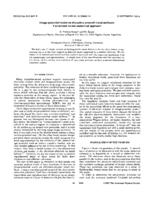 prikaz prve stranice dokumenta Image-potential states on dielectric-covered metal surfaces: Variational versus numerical approach