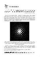 prikaz prve stranice dokumenta Milijun zvijezda