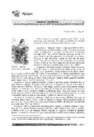 prikaz prve stranice dokumenta Einstein i relativnost