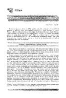 prikaz prve stranice dokumenta Asimptotska sloboda; neobični paramagnetizam vakuuma i Nobelova nagrada za teoriju jake sile